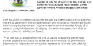 nordea_nyhed