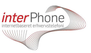 interphone-logo_400px
