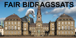 Christiansborg_Slot_Fair-Bidragssats